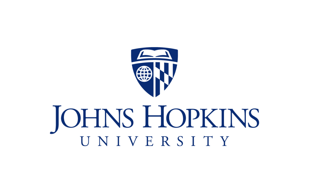 SERvice-dog and Veteran Evaluation (SERVE) Study: An Evaluation of Veterans Receiving Service Dog Assistance – John Hopkins Research Study Overview